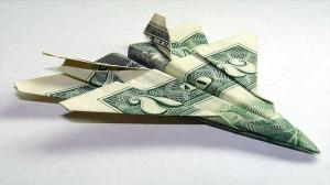 guerre-economique-pascal-gauchon