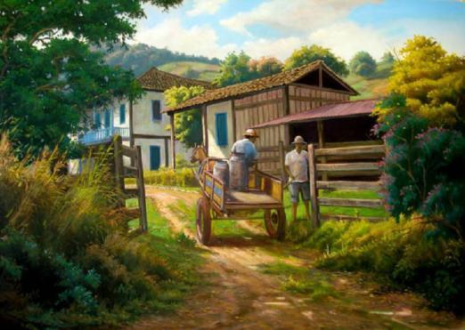 jose-ricardo-de-souza-1-foto03.jpg